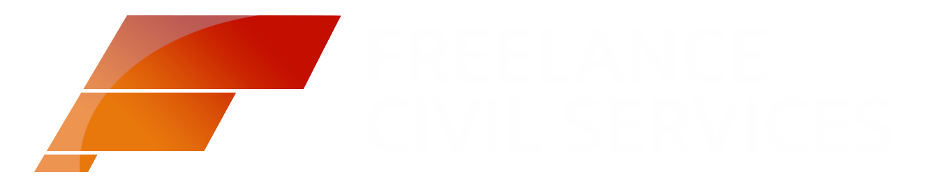 FreelanceCivilServices_logo
